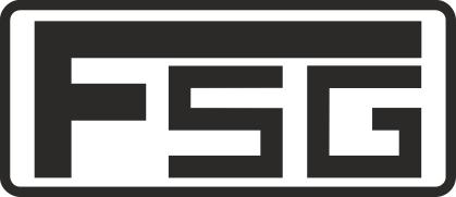 Logo FSG 1625 Freyung e.V. (einfache Variante)